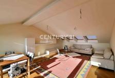 Mieszkanie na sprzedaż, Chorwacja Primorsko-goranska, 125 m²