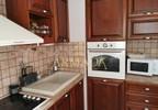 Mieszkanie na sprzedaż, Bułgaria Пловдив/plovdiv, 168 m² | Morizon.pl | 9535 nr6
