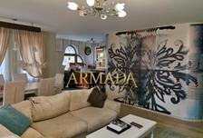 Mieszkanie na sprzedaż, Bułgaria Пловдив/plovdiv, 168 m²