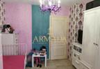 Mieszkanie na sprzedaż, Bułgaria Пловдив/plovdiv, 168 m² | Morizon.pl | 9535 nr9
