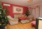 Morizon WP ogłoszenia   Mieszkanie na sprzedaż, 120 m²   6633