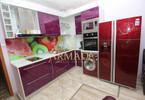 Morizon WP ogłoszenia   Mieszkanie na sprzedaż, 85 m²   7014