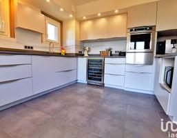 Morizon WP ogłoszenia | Mieszkanie na sprzedaż, 72 m² | 9913