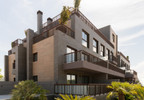 Mieszkanie na sprzedaż, Hiszpania Alicante, 82 m²   Morizon.pl   5213 nr39