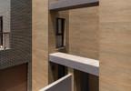 Mieszkanie na sprzedaż, Hiszpania Alicante, 82 m²   Morizon.pl   5213 nr44