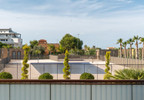 Mieszkanie na sprzedaż, Hiszpania Alicante, 82 m²   Morizon.pl   5213 nr45