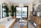 Mieszkanie na sprzedaż, Hiszpania Alicante, 82 m²   Morizon.pl   5213 nr3