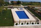 Mieszkanie na sprzedaż, Hiszpania Alicante, 82 m²   Morizon.pl   5213 nr43