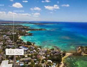 Mieszkanie na sprzedaż, Mauritius Grand Baie, 113 m²