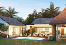 Dom na sprzedaż, Mauritius Petit Raffray, 377 m²