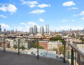 Mieszkanie do wynajęcia, Usa Brooklyn, 104 m²