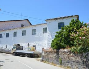 Działka na sprzedaż, Portugalia Santa Marta De Penaguião, 100 m²