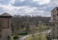 Mieszkanie na sprzedaż, Francja Poissy, 72 m²