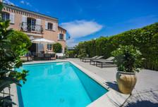 Dom na sprzedaż, Francja Alpy Nadmorskie, 185 m²