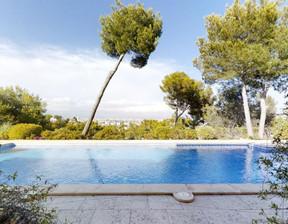 Mieszkanie na sprzedaż, Hiszpania Palma De Mallorca, 183 m²