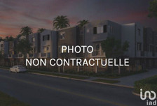 Mieszkanie na sprzedaż, Francja Collonges-Sous-Saleve, 85 m²
