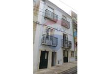Działka na sprzedaż, Portugalia Lisboa, 356 m²