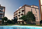 Morizon WP ogłoszenia   Mieszkanie na sprzedaż, 63 m²   4371