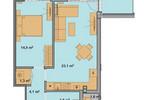 Mieszkanie na sprzedaż, Bułgaria София/sofia, 63 m² | Morizon.pl | 2970 nr5