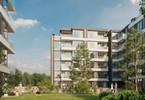 Morizon WP ogłoszenia   Mieszkanie na sprzedaż, 63 m²   8930