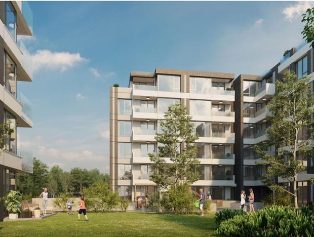 Mieszkanie na sprzedaż, Bułgaria София/sofia, 63 m² | Morizon.pl | 2970