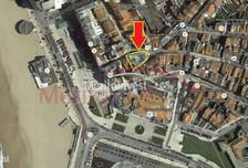 Działka na sprzedaż, Portugalia Póvoa De Varzim, Beiriz E Argivai, 2340 m²