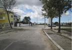 Działka na sprzedaż, Portugalia Montijo, 321 m² | Morizon.pl | 9961 nr5