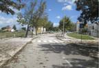Działka na sprzedaż, Portugalia Montijo, 346 m² | Morizon.pl | 9962 nr4