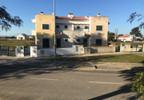 Działka na sprzedaż, Portugalia Montijo, 322 m²   Morizon.pl   9963 nr6