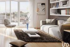 Mieszkanie na sprzedaż, Francja Châlons-En-Champagne, 53 m²