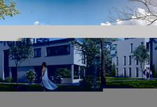 Mieszkanie na sprzedaż, Szwajcaria Riddes, 127 m²