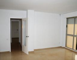 Morizon WP ogłoszenia | Mieszkanie na sprzedaż, 67 m² | 4574