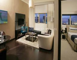 Morizon WP ogłoszenia | Mieszkanie na sprzedaż, Zjednoczone Emiraty Arabskie Dubaj, 31 m² | 7126