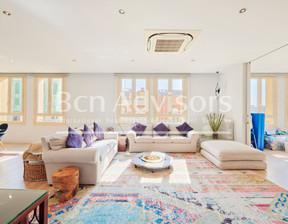 Mieszkanie na sprzedaż, Hiszpania Barcelona, 266 m²