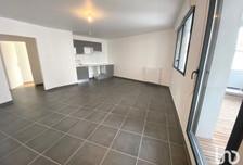 Mieszkanie na sprzedaż, Francja Bordeaux, 63 m²