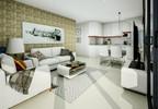Mieszkanie na sprzedaż, Hiszpania Alicante, 73 m² | Morizon.pl | 0886 nr2