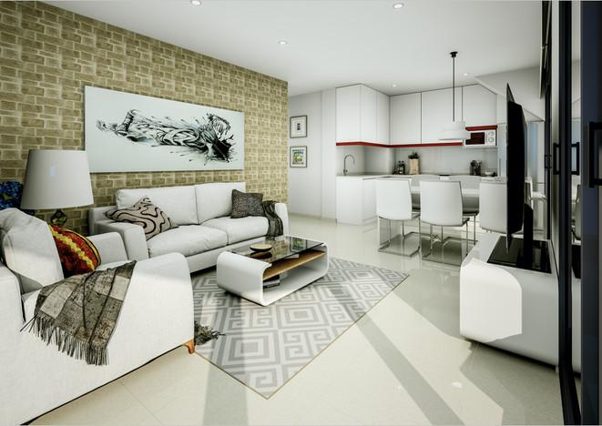 Mieszkanie na sprzedaż, Hiszpania Alicante, 73 m² | Morizon.pl | 0886
