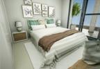 Mieszkanie na sprzedaż, Hiszpania Alicante, 73 m² | Morizon.pl | 0886 nr7