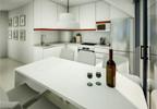 Mieszkanie na sprzedaż, Hiszpania Alicante, 73 m² | Morizon.pl | 0886 nr6
