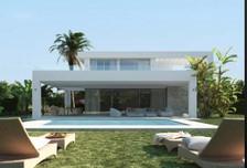 Dom na sprzedaż, Hiszpania Malaga, 253 m²