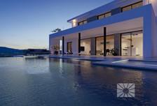 Dom na sprzedaż, Hiszpania La Cumbre del Sol, 565 m²