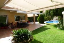 Dom na sprzedaż, Hiszpania Alicante, 487 m²