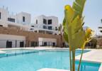 Mieszkanie na sprzedaż, Hiszpania Alicante, 70 m²   Morizon.pl   1153 nr19