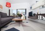 Mieszkanie na sprzedaż, Hiszpania Alicante, 70 m²   Morizon.pl   1153 nr8