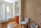 Dom na sprzedaż, Hiszpania Alicante, 317 m²   Morizon.pl   0029 nr36