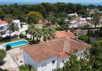 Dom na sprzedaż, Hiszpania Alicante, 317 m²   Morizon.pl   0029 nr5