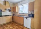 Dom na sprzedaż, Hiszpania Alicante, 317 m²   Morizon.pl   0029 nr24