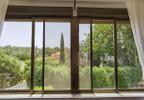 Dom na sprzedaż, Hiszpania Alicante, 317 m²   Morizon.pl   0029 nr18