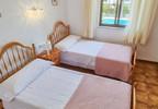 Dom na sprzedaż, Hiszpania Alicante, 317 m²   Morizon.pl   0029 nr38