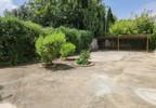 Dom na sprzedaż, Hiszpania Alicante, 317 m²   Morizon.pl   0029 nr46